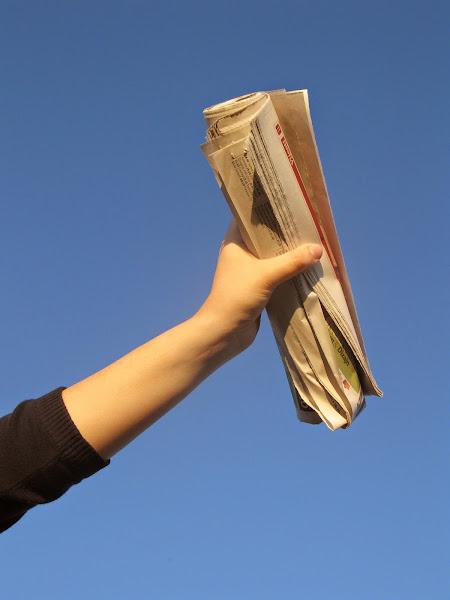 1 procent podatku Mielec rozlicz PIT e-deklaracje dotacje dla stowarzyszeń