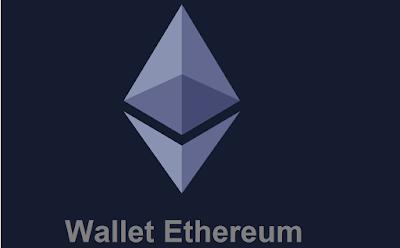 wallet Ethereum