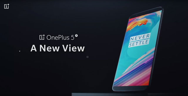 OnePlus-5t-meets-bug-when-viewing-some-videos-netflix-amazon-prime-video.