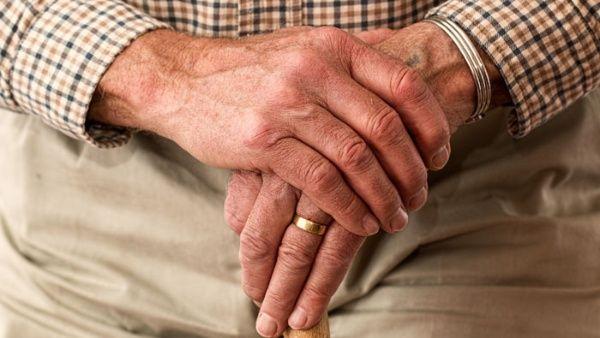 Disminuye esperanza de vida en Europa, según estudio de la UE