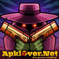 Turn Undead: Monster Hunter MOD APK premium unlocked