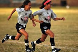 Terpercaya Menyediakan Bola Kualitas Online Favorit