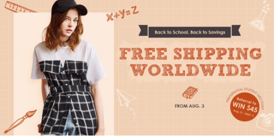 http://www.zaful.com/promotion-back-to-school-edit-special-752.html?lkid=118196
