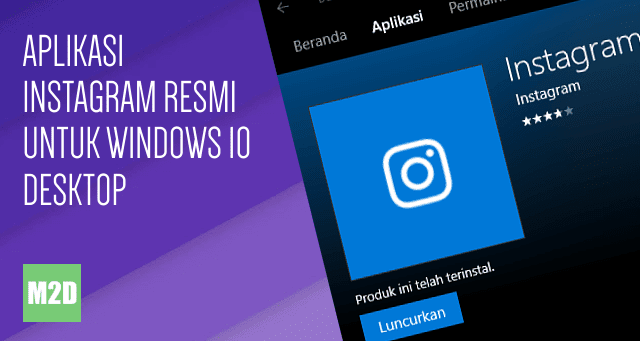 Download instagram windows 10 mobile | Instagram for Windows 10