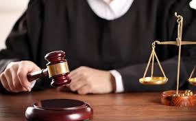 TSJ rota a 7 jueces