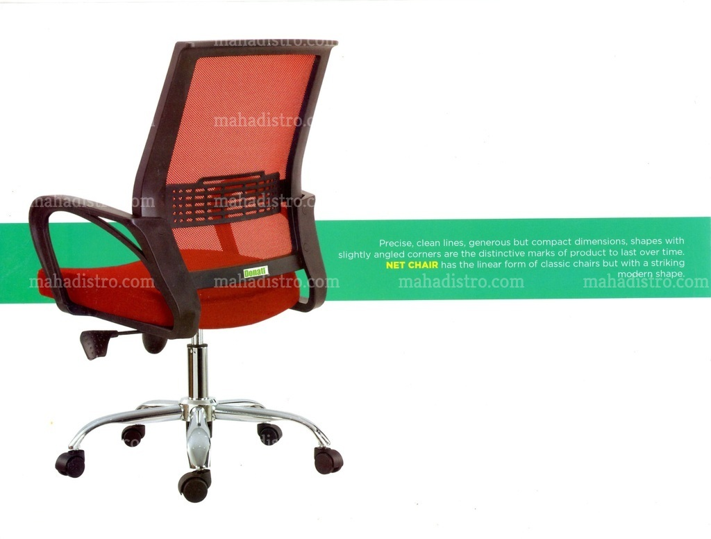 office chair in surat living room lounge chairs donati furniture
