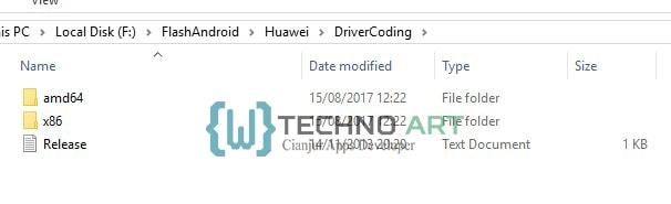 Step1-Installasi-Driver-Huawei-Y336-U02