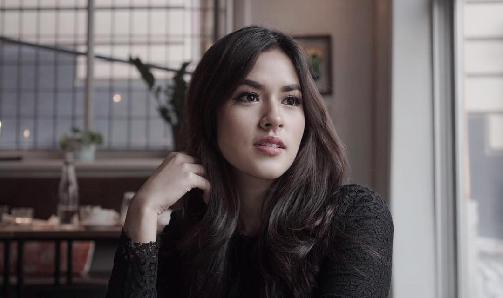 Fakta Raisa Harus Anda Ketahui [Artis Indonesia Hot]