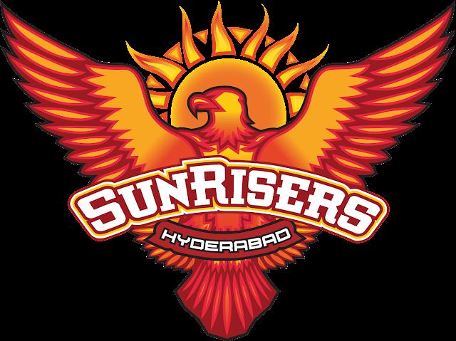 IPL 2019 Sunrisers Hyderabad Team Squad | SRH Sunrisers Hyderabad Team Players List IPL T20 2019