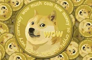 Dogecoin membantu memecahkan masalah ethereum