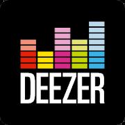 Deezer Music v6.1.16.108 Apk Mod [Premium + Desbloqueado]
