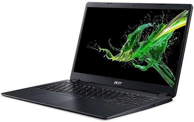 Acer Aspire 3 A315-56-57QZ: análisis