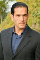 Jose Rosete