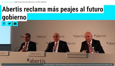 http://www.economiadigital.es/es/notices/2016/04/abertis-reclama-mas-peajes-al-futuro-gobierno-83090.php