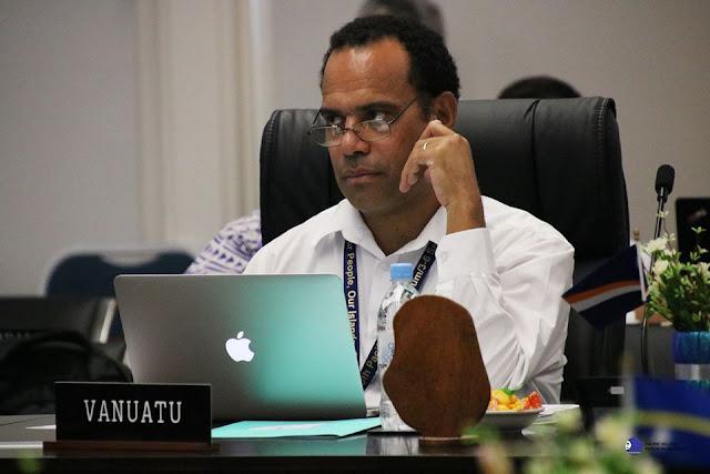 Komunike Pertemuan PIF di Nauru, Forum Mengakui Keterlibatan Konstruktif pada Masalah West Papua