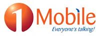 Tariffe e opzioni Uno Mobile a confronto