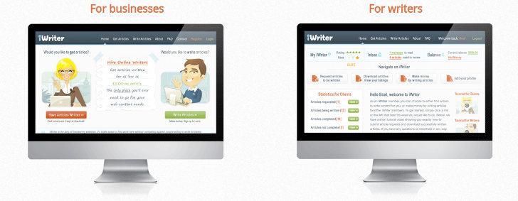 iwriter-pebisnis-penulis-artikel-online