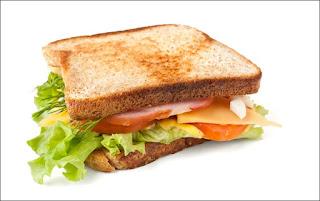 http://resepabu.blogspot.com/2016/07/resep-sandwich-spesial-mudah-dan-enak.html