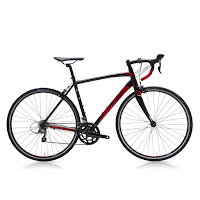 700C Polygon Strattos S2 Road Bike