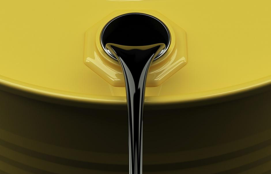 Crude oil Between crucial levels