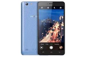 Infinix-Hot-3-LTE-taken-to-Kenya