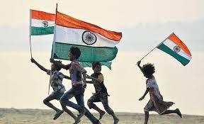 பள்ளிக் கல்வி 74வது சுதந்திர தின விழா கொண்டாடுவது சார்பாக பள்ளிக் கல்வி இயக்குநரின் செயல்முறைகள்