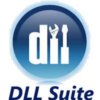 DLL Suite 9.0.0.13 Full Crack