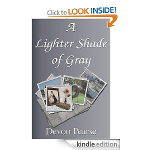 KND Kindle Free Book Alert, Saturday, August 20: SEARCH OVER 1,000 FREE TITLES by Category, Date Added, Bestselling or Review Rating! plus ... 20 Straight 5-Star Reviews for Devon Pearse's <i><b>A LIGHTER SHADE OF GRAY</b></i> (Today's Sponsor, $2.99)