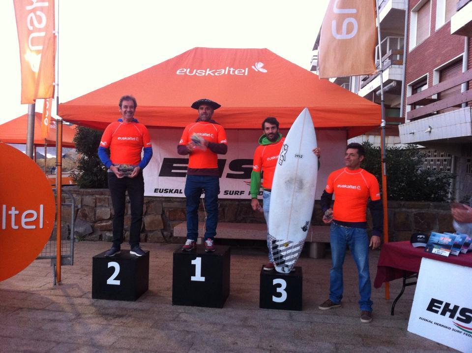 campeonato euskadi surf body sup bakio 2015