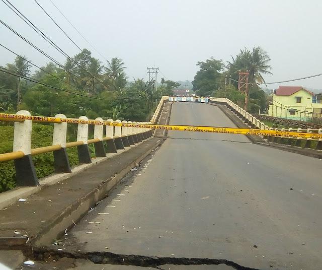 jembatan cipamingkis