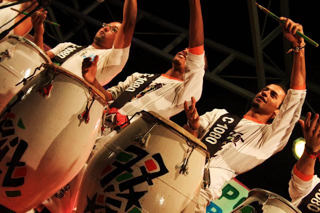 Explorar e conhecer o CARNAVAL DE MONTEVIDEU, o mais longo Carnaval do mundo| Uruguai