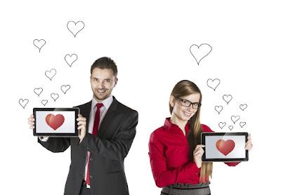 Ligalos- Encuentra tu pareja por internet
