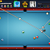 8 Ball Pool 3.13.6 Mod Apk//Extended Guideline//New Versione June 2018 Download Now