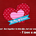 Happy Valentine 2017 SMS