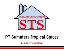 Lowongan Kerja PT Sumatera Tropical Spices Padang Pariaman Januari 2020