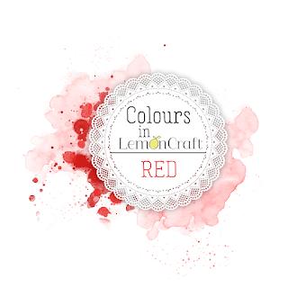 http://blog.lemoncraft.pl/2018/11/very-inspirational-post-8-czerwony-red.html