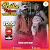 Shilla Mtamu Ft Yamoto Band -   Toto Tundu (Official Video) | Watch/Download