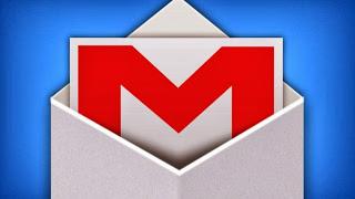 شرح طريقة انشاء حساب جي ميل بالعربي Gmail E-mail