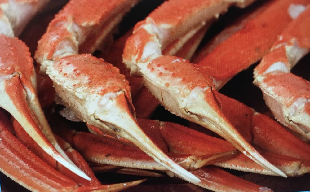 Crab Meat Supplier, Crab Canning Factory, Crab Farming, Crab