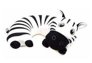 podgolovnik-zebra