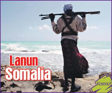 Hasil carian imej untuk lanun somalia