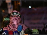 Izzudin Al-Qassam Kutuk Israel Jadi Biang Konflik Al-Aqsa: Mereka Telah Menyalakan Bara Yang Tertimbun Abu