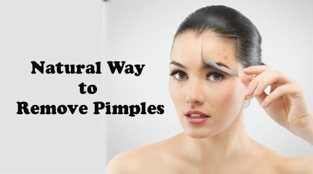 remove-pimples-jpg.