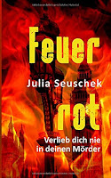 http://melllovesbooks.blogspot.co.at/2016/04/rezension-feuerrot-von-julia-seuschek.html