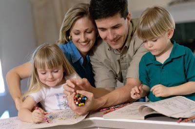 http://businessdev10.wixsite.com/youngevity