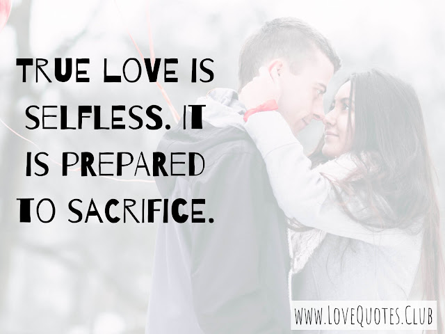 true love quotes with images