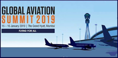 Global Aviation Summit