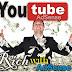 youtube adsense: cara kaya dengan youtube adsense