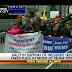 Breaking News: Pro-Trump protesters are rallying outside of Trump Tower in New York City