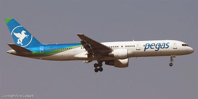 Tỉnh sẽ tạo điều kiện cho Pegas mở thêm chuyến bay thẳng đến Khánh Hòa
